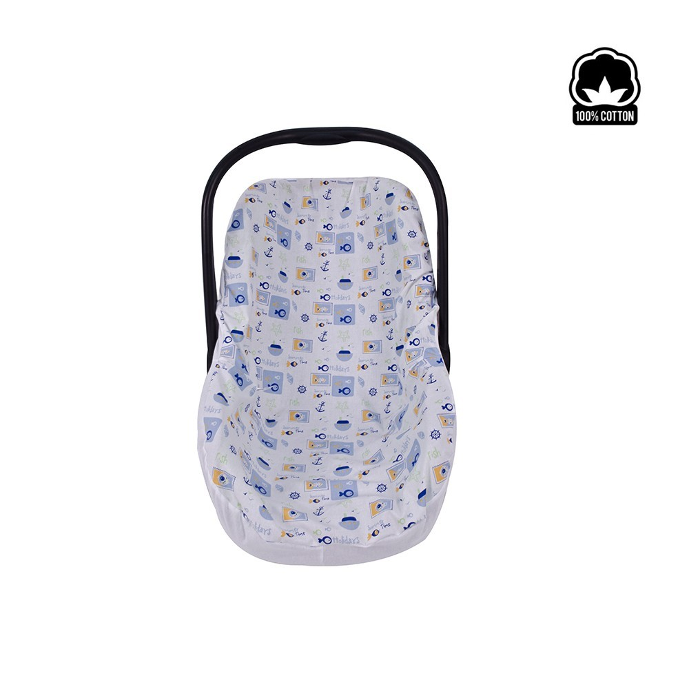 Рюкзак-боконоша sevi baby заказать рюкзак для рыбалки