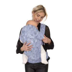 Sports Baby Carrier