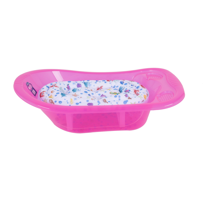 Portable Baby Bath Hammock - Practical, Healthy, Economic