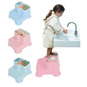 Sevi Baby Grippy Step for Children