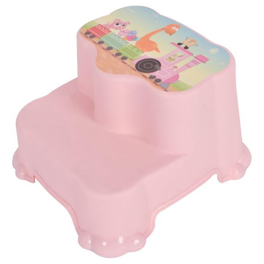 Sevi Baby Grippy Step For Children Sevi Bebe