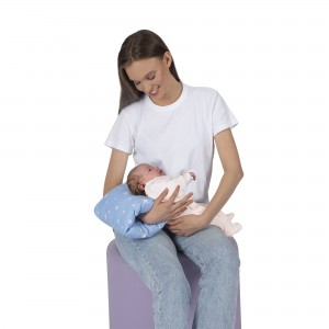 Multifunctional Maternity Cushion / Recliner