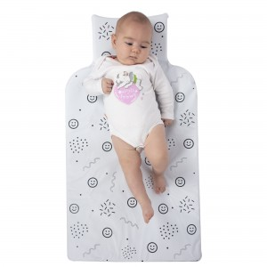 Luxury Practical Baby Diaper Changing Mat