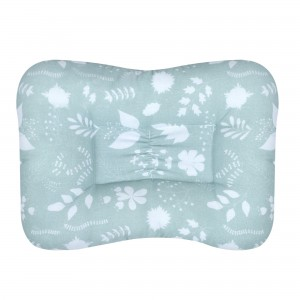 Breastfeeding Arm Pillow