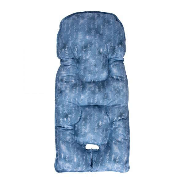 Mama Sandalyesi Minderi
