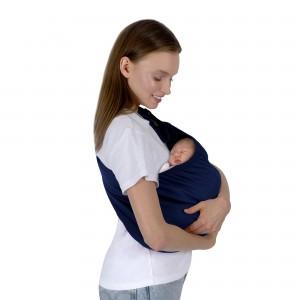Practical Baby Sling