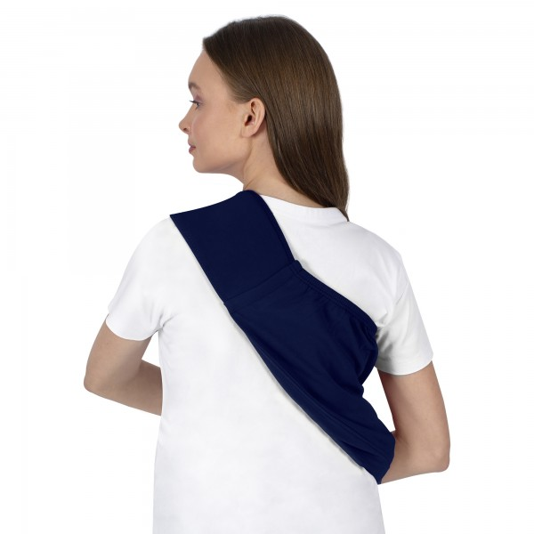 Practical Baby Sling