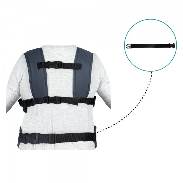 Baby Carrier Star