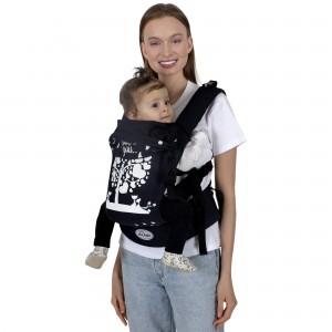 Comfort Baby Carrier