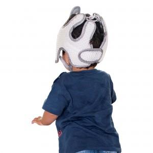 Baby Head Protector