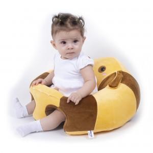Bebek Oturma Minderi