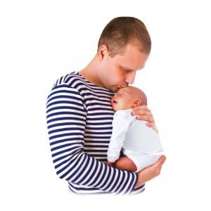 Baby Waist Protector