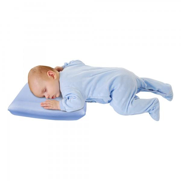 Boğulmayı Önleyici Yastık