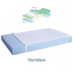 Mattress Protector (70x100 cm)