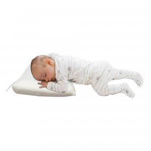 Breathable Infant Pillow