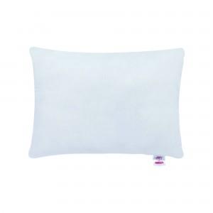 Yastık (35x45)