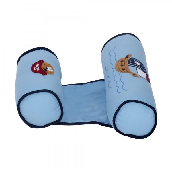 Baby Sleep Positioner