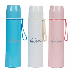 Baby Thermos 500ml