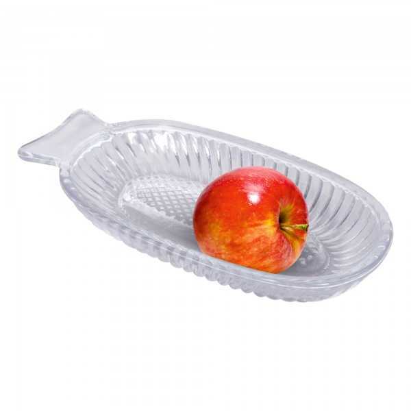 Glass Grater
