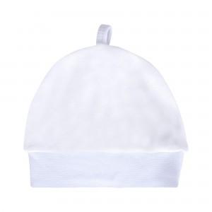 Şapka (Poşette)