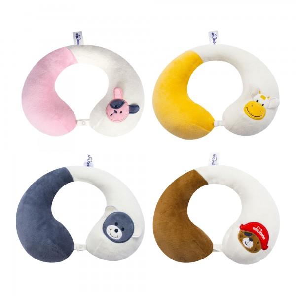 Baby Neck Pillow