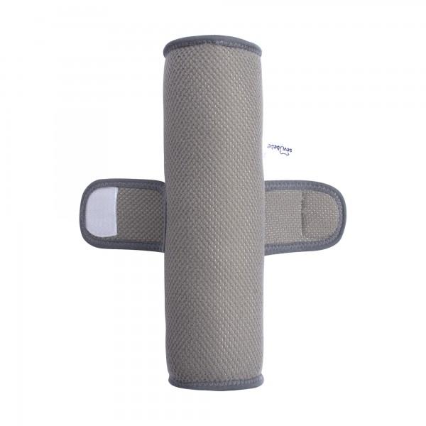Ergonomic Belt Pillow