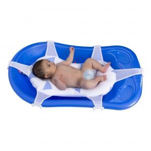 Bebek Banyo Hamağı