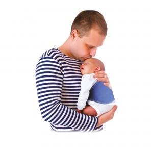 Bebek Bel Koruyucu