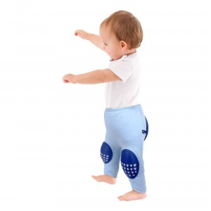 Baby First Step Pants