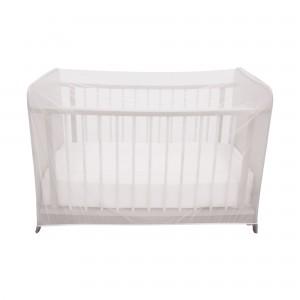 Bebek Yatak Sinekliği